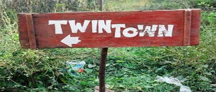 Kodinhi: Mysterious Village of Twins People