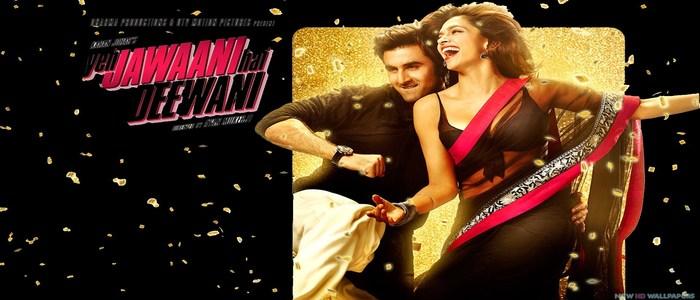 Yeh-Jawaani-Hai-Deewani-Poster_700x300