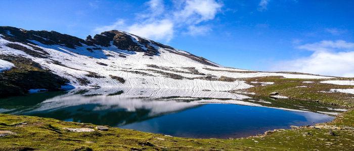 bhrigu_lake_