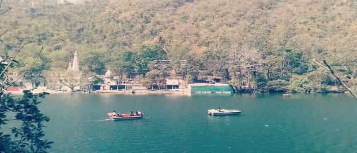 renuka-lake