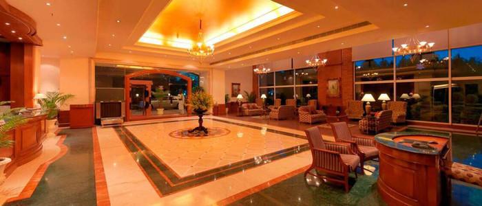 Royal_Orchid_hotel_jaipur_