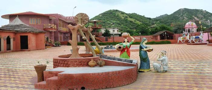 Sunrise_Health_Resort_Jaipur_
