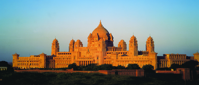Umaid-Bhawan-Palace_