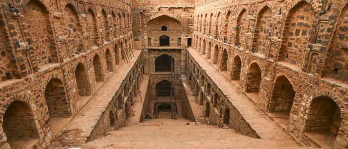 agrasen-ki-baoli-delhi-tourism-entry-ticket-price