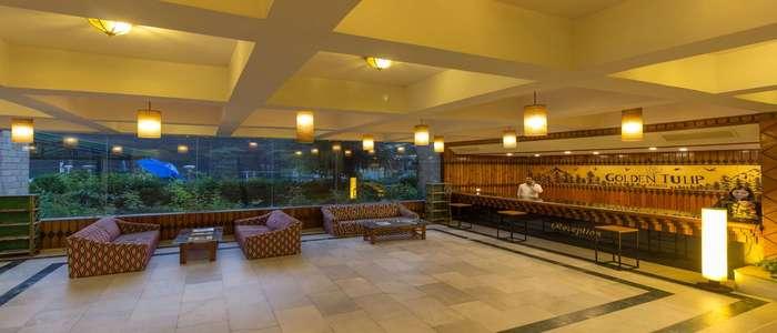 hotel-golden-tulip