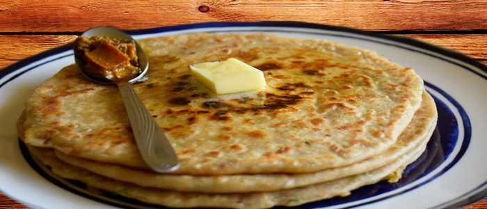 must-eat-food-delhi-paratha_