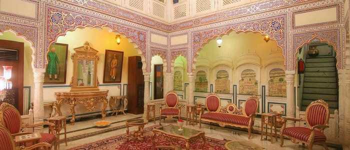 shahpura-house-jaipur_