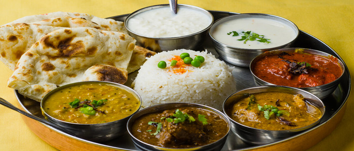 thali-kolkata-shareable_